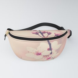 Cerisier Fanny Pack