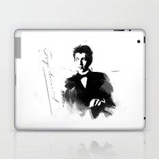 Sergei Rachmaninoff Laptop & iPad Skin