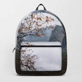 Inspiration Point Backpack