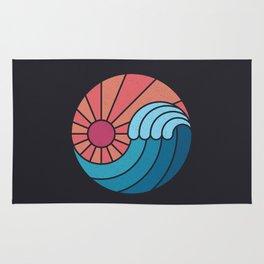 Sun & Sea Rug