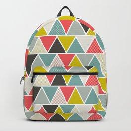 Triangulum Backpack
