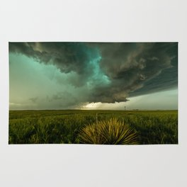 Stormscape 1 Rug