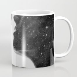 Couples of heaven. Coffee Mug