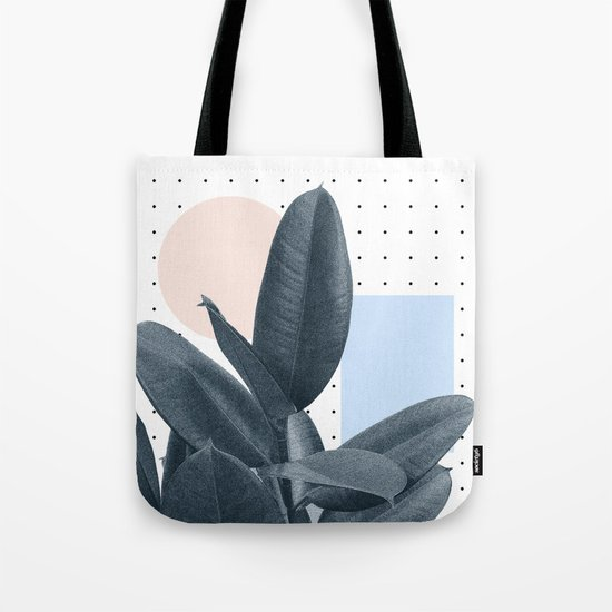 Wont waste another day Tote Bag