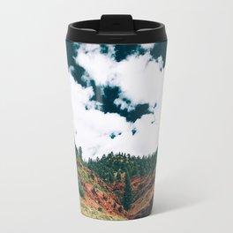 Colorado Valley Travel Mug