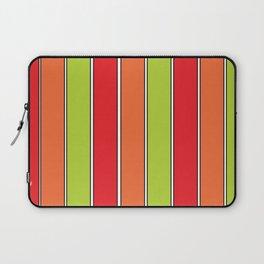 Stripe 3 Laptop Sleeve