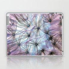 Fragility Laptop & iPad Skin