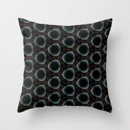 pttrn9 Throw Pillow