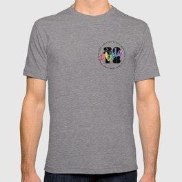 42a3823c3dd Lesbian T Shirts