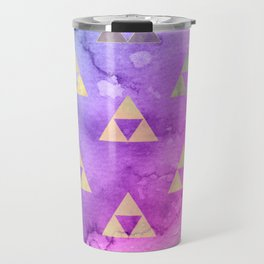 Royal Realm Travel Mug