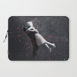 Beloved Laptop Sleeve
