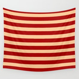 marinière mariniere antic color Wall Tapestry