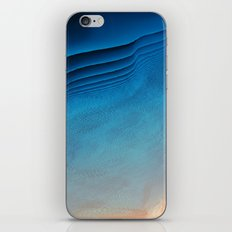 Was Clouds iPhone & iPod Skin