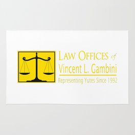 Law Offices of Vincent L Rug
