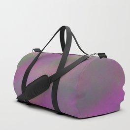 Maleficent Duffle Bag