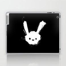 minima - splatter rabbit  Laptop & iPad Skin