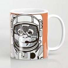 Searching for human empathy 2 Coffee Mug