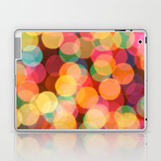Bokehful Laptop & iPad Skin
