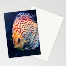 Dzuko Stationery Cards