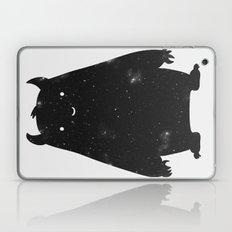 Mr. Cosmos Laptop & iPad Skin