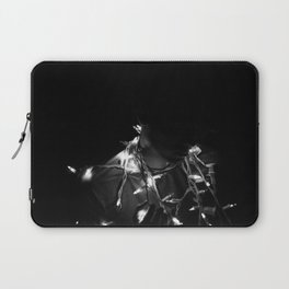 Holidaze Laptop Sleeve