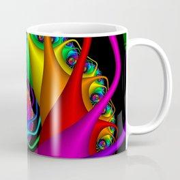 swing and energy for your home -70- Coffee Mug