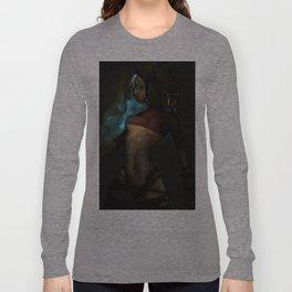 Next Eden Long Sleeve T-shirt