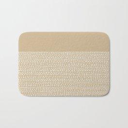 Riverside - Sand Bath Mat