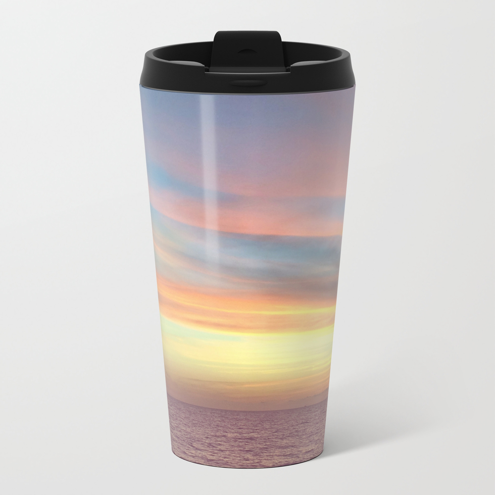 Cotton Candy Travel Cup TRM8005010