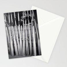Oar-some Stationery Cards