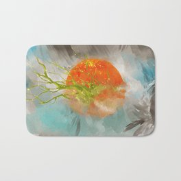 wonderland*1 Bath Mat