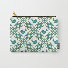 Birdie Carry-All Pouch
