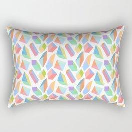 Sweeties Rectangular Pillow