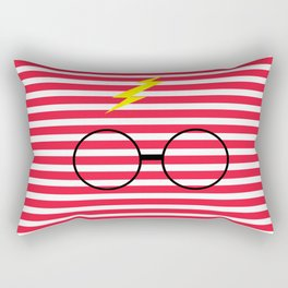 Harry Rectangular Pillow