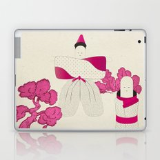 m a d e i n j a p a n # 1 Laptop & iPad Skin