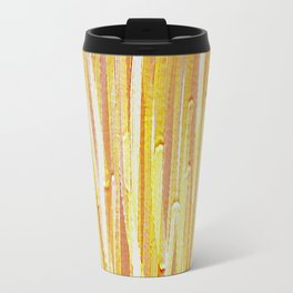 Flexuous 78 Travel Mug