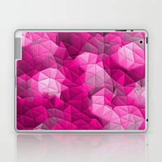 Glance Laptop & iPad Skin