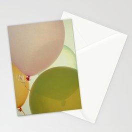 Jovial Stationery Cards