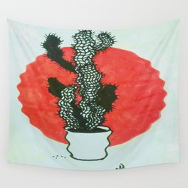 'Nother Prick 2.5 Wall Tapestry