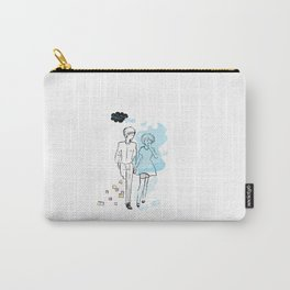 TFIOS  Carry-All Pouch