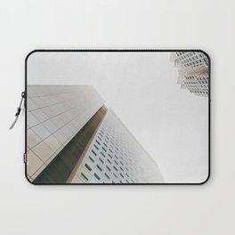 Tokyo 90 Laptop Sleeve