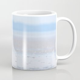 Avocet Coffee Mug