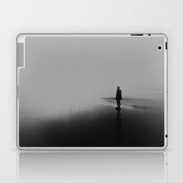 Triste Laptop & iPad Skin