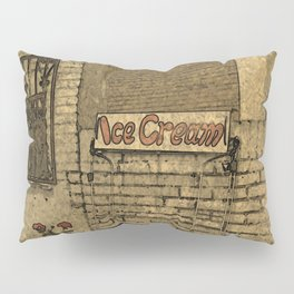 Jumble Shop DPPA150504f Pillow Sham