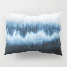 Forest of frost Pillow Sham