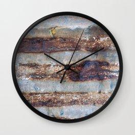 Imagine That Wall Clock