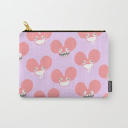 mau5 friends Carry-All Pouch