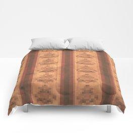 Pixel wallpaper 3 Comforters