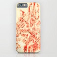 dream window Slim Case iPhone 6s