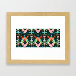 22717 Framed Art Print